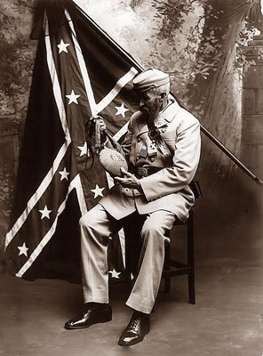 https://americanfoundingprinciples.files.wordpress.com/2015/06/confederate-flag-and-black-soldier.jpg